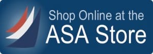 Shop Online at the ASA Store