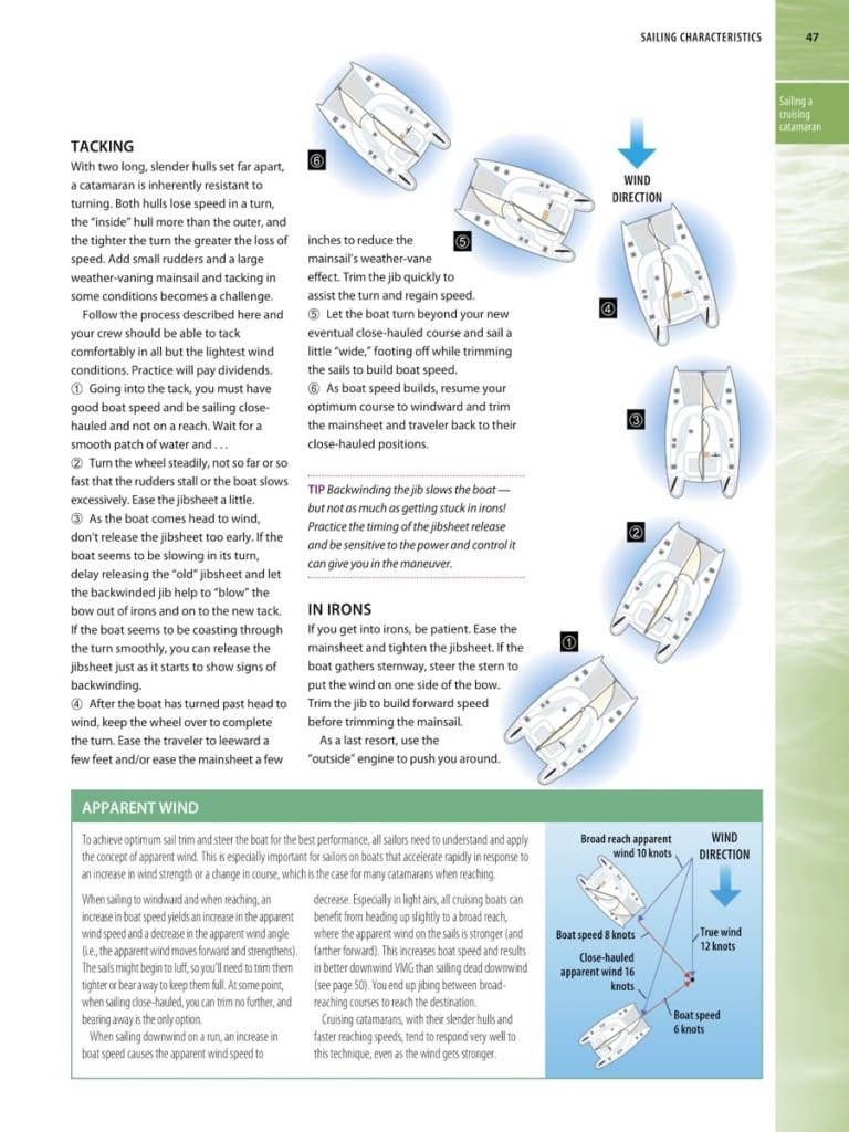 ASA-114-Textbook-CCTME-Screenshot-04