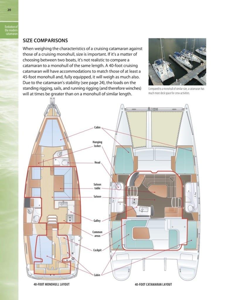ASA-114-Textbook-CCTME-Screenshot-06
