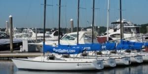 School-Port Sailing-Brooklyn-Featured