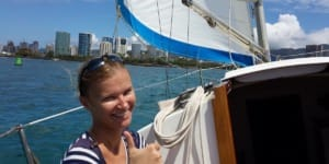 School-SailHawaii-HI-Featured