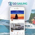 ASA Launches GO SAILING