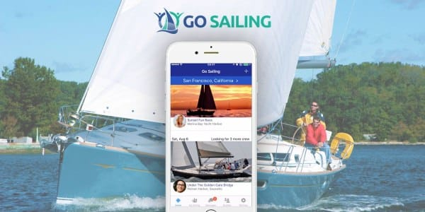 News-2016-07-GO SAILING App-Featured