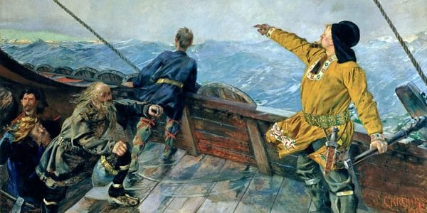 Historic Skippers