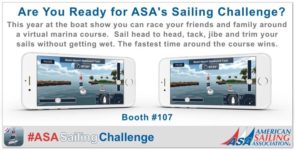 news-2016-09-socal-boat-show-challenge