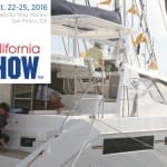 Southern California Boat Show