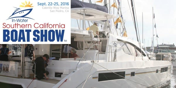 news-2016-09-socal-boat-show-featured