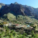 Eastern Canary Islands Flotilla