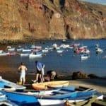 Western Canary Islands Flotilla