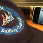 Win an ASA Hat!