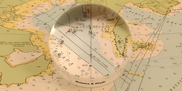 Grand View Magnifier