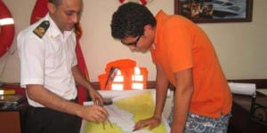 school-american-maritime-academy-cairo-egypt-featured