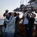 school-american-maritime-academy-hurghada-egypt-05