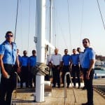 school-american-maritime-academy-hurghada-egypt-06