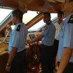 school-american-maritime-academy-hurghada-egypt-08