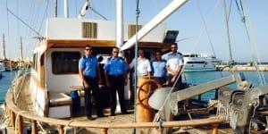 school-american-maritime-academy-hurghada-egypt-featured