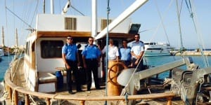 school-american-maritime-academy-hurghada-egypt-featured
