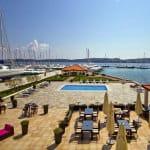 2016-news-croatia-flotilla-03