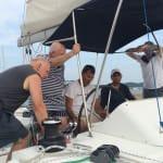 2016-news-croatia-flotilla-04