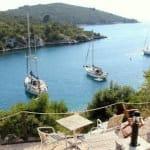 2016-news-croatia-flotilla-06