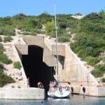 2016-news-croatia-flotilla-07