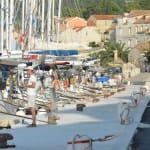 2016-news-croatia-flotilla-08-1