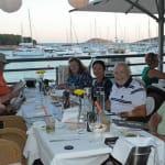 2016-news-croatia-flotilla-10