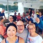 2016-news-croatia-flotilla-13