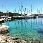 2016-news-croatia-flotilla-14