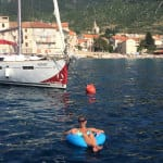 2016-news-croatia-flotilla-16