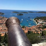 2016-news-croatia-flotilla-17