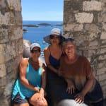 2016-news-croatia-flotilla-20