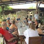 2016-news-croatia-flotilla-22