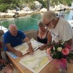 2016-news-croatia-flotilla-27