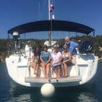 2016-news-croatia-flotilla-28