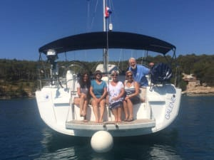 2016-news-croatia-flotilla-28