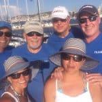 2016-news-croatia-flotilla-30