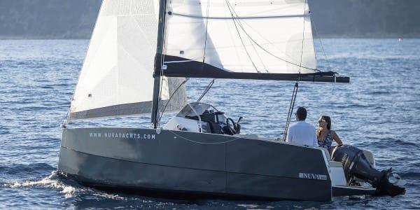 2016-news-unusual-boat-designs-01