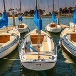 Make A Living Sailing - Business