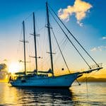 Make A Living Sailing - Delivery Crew