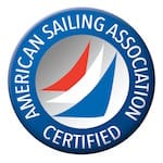 Make A Living Sailing - Education