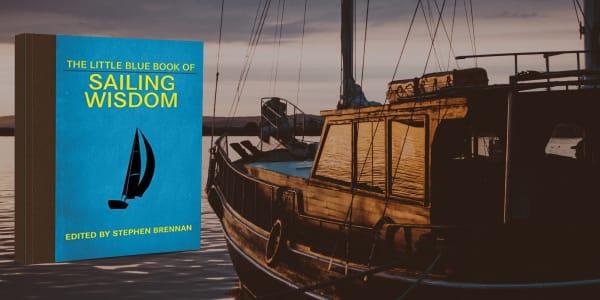 news-2016-sailing-wisdom-01