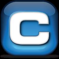 unit-converter-logo