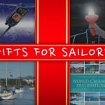 9 Great Holiday Gifts For Sailors