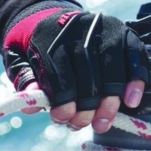 Gifts For Sailors - Gloves