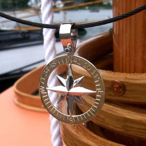 Sailing Gift - Jewelry