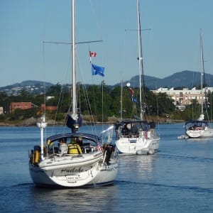 Gifts For Sailors - Sailing Flotillas
