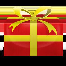 sailing-challenge-gift