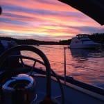 Chariot Adventures - Bellingham, WA - ASA Certified Sailing School