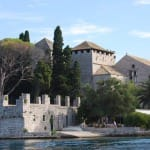 Sea Safaris Croatia Flotilla 2017